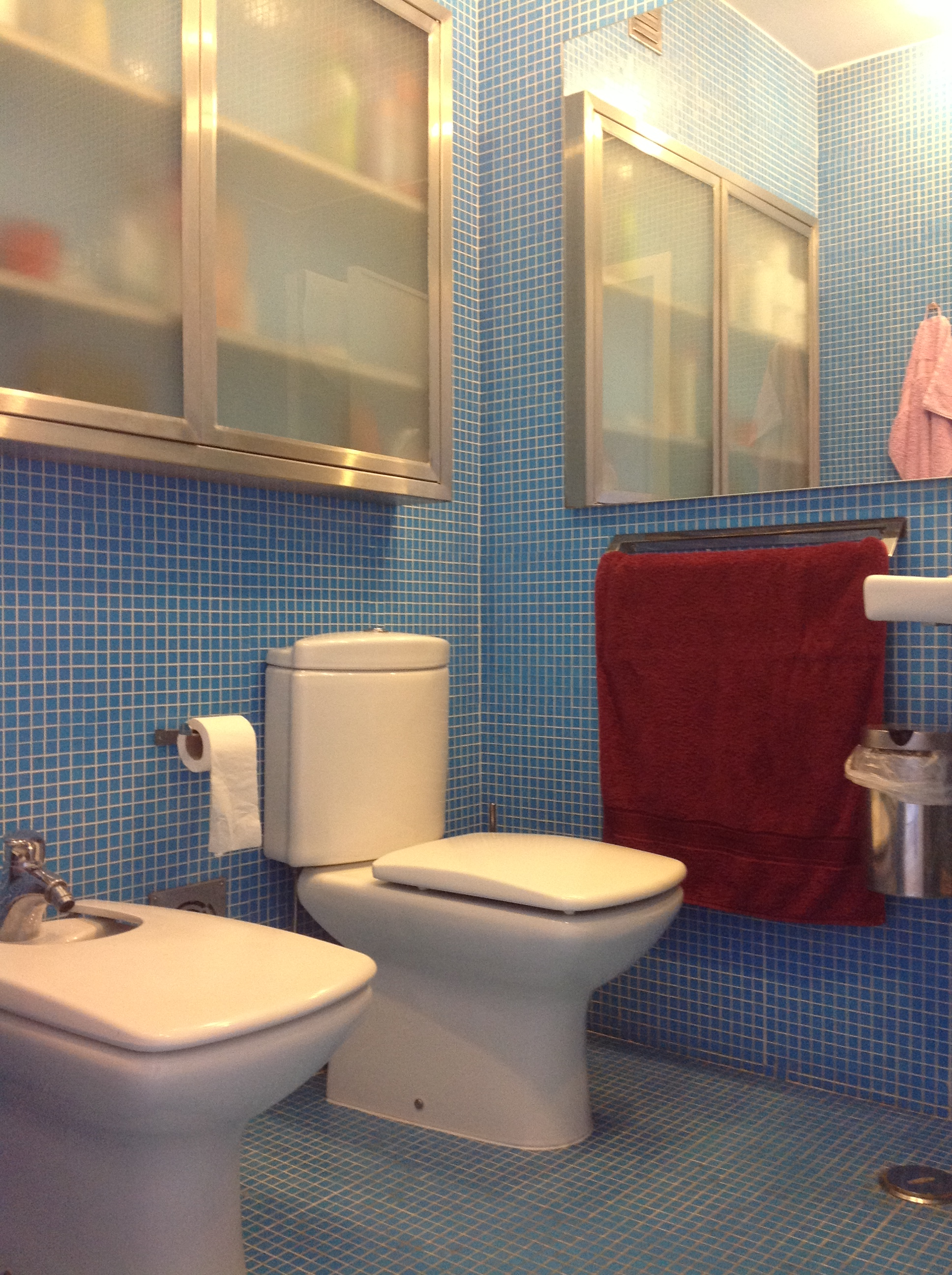 Apartment Layout Apartment For Rent In Carcavelos Near